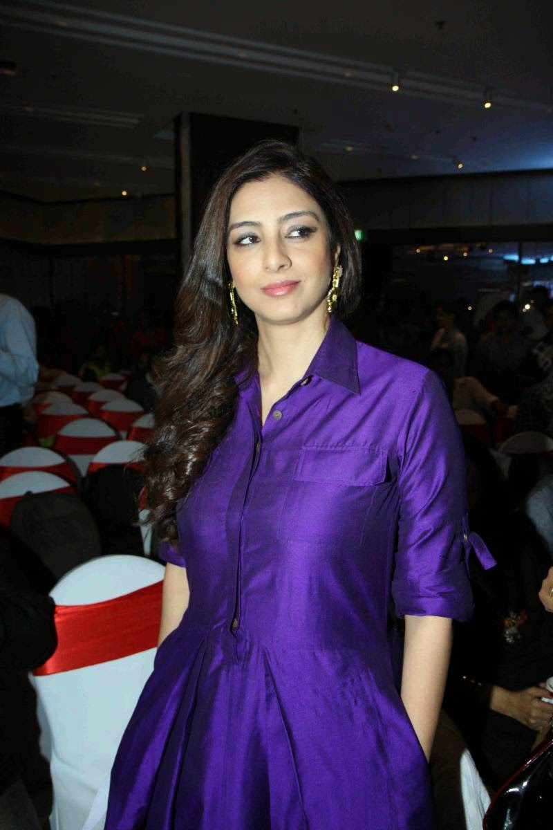 Actress Tabu Latest Cute Hot Spicy Photos Gallery At Aaarya Babbar Book Launch