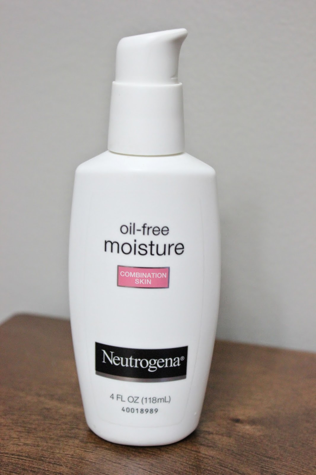 best facial moisturizer