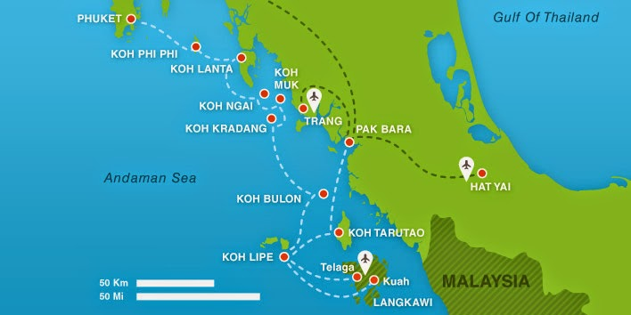 Como ir de Koh Lipe a las islas Phi Phi, Koh Lanta, Krabi o et Koh Lipe Map on koh samui map, curitiba map, johor bahru map, national parks thailand map, tarutao national park, ko poda, koh tao map, gdansk map, chichicastenango map, ho chi minh city map, koh jum map, krabi province, kisumu map, ao nang map, phi phi islands, albufeira map, isla mujeres map, lecce map, chiang rai map, alajuela map, klagenfurt map, coimbra map, chiang mai map, langkawi map,
