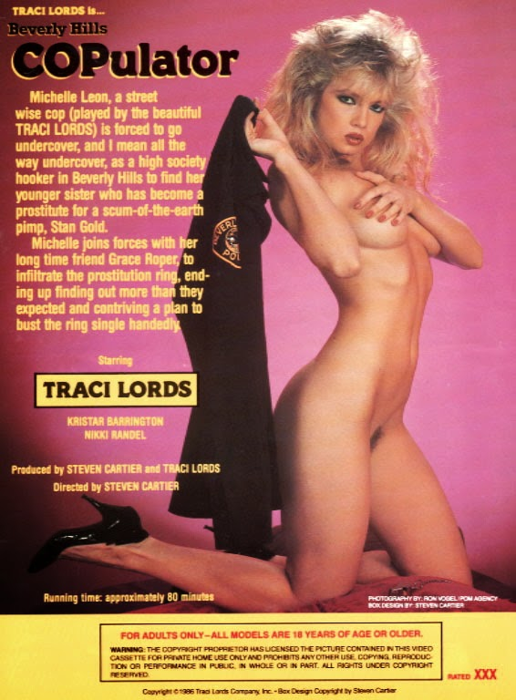 Sex in Cinema 1990 Greatest and Most Influential Erotic