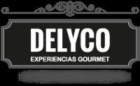 Tienda on-line de productos Gourmet