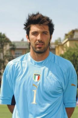 Gianluigi Buffon Biogr...