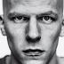 """Confira Jesse Eisenberg como Lex Luthor para """"Batman Vs Superman: A Origem da Justiça"""""""