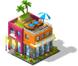res_hottub_house_SW