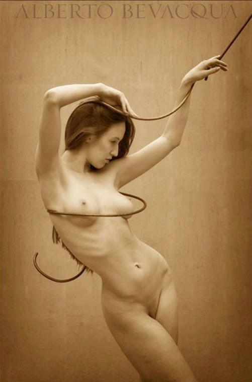 fotografias-de-modelos-en-arte-digital
