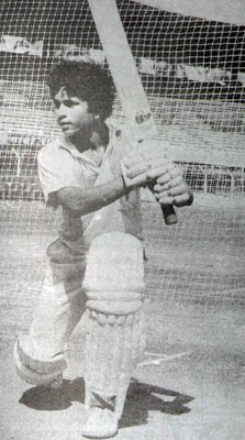 sachin_tendulkar_SRT_India_cricket_batsman_cricinfo_team_rare_unseen_images_photos_pictures_pics_old_child_wedding_wife