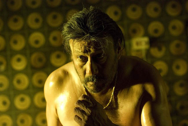Watch Aaranya Kaandam Movie - Hungama