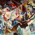 Kandinsky. Una retrospectiva
