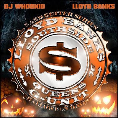 DJ_Whoo_Kid_And_Lloyd_Banks_-_Halloween_Havoc-(WEB)-2008-MiXTAPEKiNGs