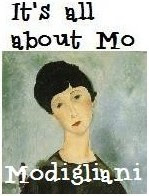 My Modigliani