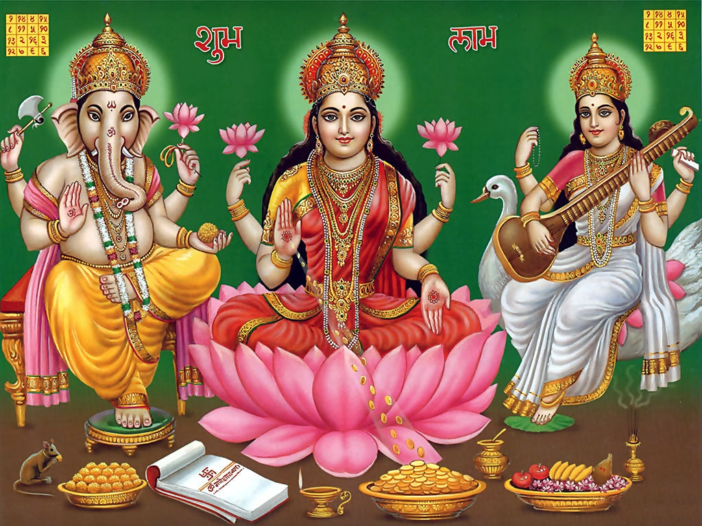 http://1.bp.blogspot.com/-bNoK2U8Lcqs/T5uhEzUspyI/AAAAAAAAI4A/asBvPr2YEek/s1600/Ganesh+Laxmi+Saraswati+Wallpaper.jpg
