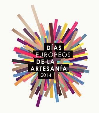 Dias Europeos de la Artesanía
