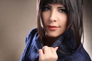 صور شمس 2013 - صور خلفيات الفنانة شمس الكويتية المغنية