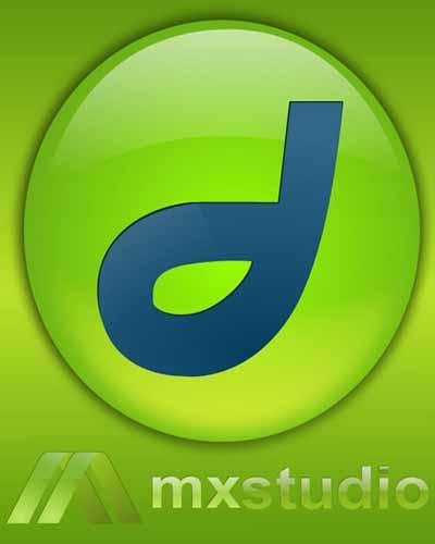 Download Macromedia Dreamweaver MX
