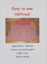 Ebook Hüftrock