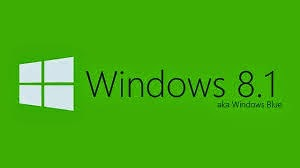 Windows 8.1 Loader by daz full version