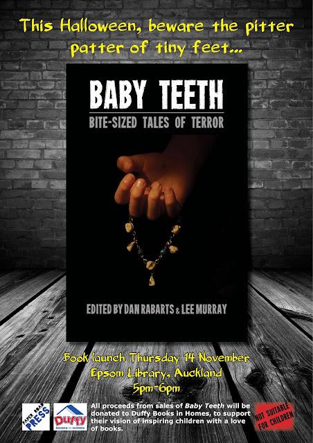 http://www.paperroadpress.co.nz/baby-teeth.html