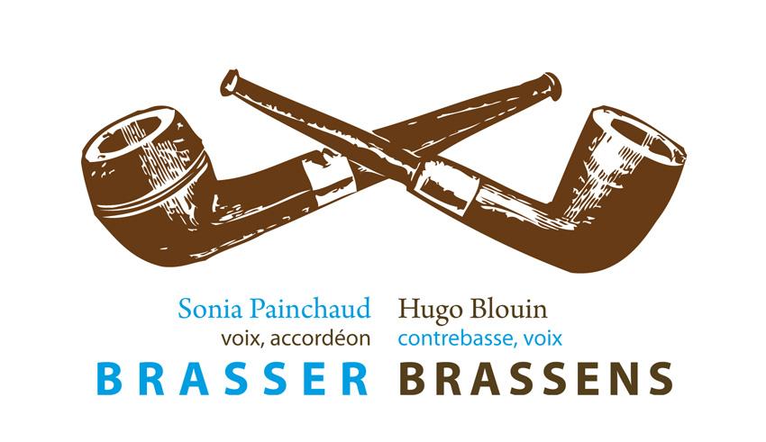 Brasser Brassens