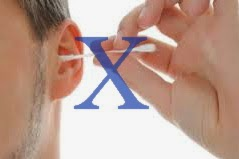 Cara mengobati telinga