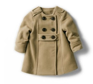 zara online baby chic camel coat%2B%2528300%2Bx%2B271%2529 Fab Five   Caramel