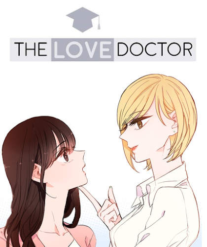 The Love Doctor (Chamsae)