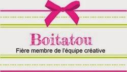 http://lesboitatou.blogspot.ca