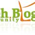 Selamat Ultah ABC [Aceh Blogger Community]