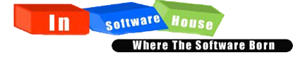 Free Software Downloads | Free Downloads For Windows
