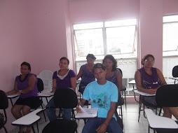 Curso de ASG 2012