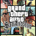 GTA San Andreas Free Download Full Version