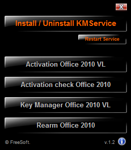zwt kms-keygen office 2010 download