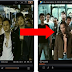 TUTORIAL Video Setting KL Gangster 2 2013