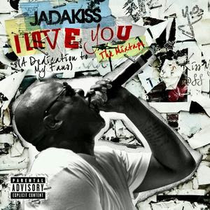 Jadakiss - Rock Wit Me
