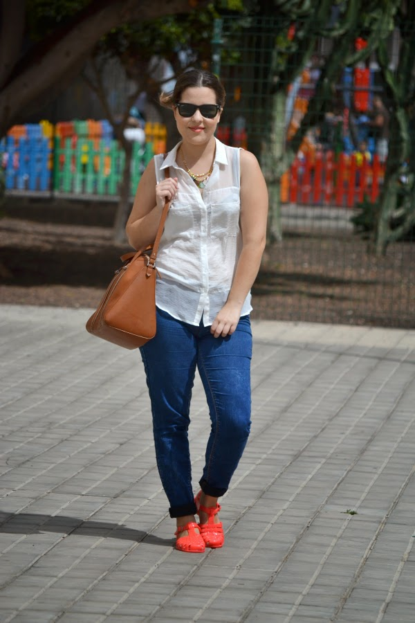 look_outfit_cangrejeras_goma_jelly_shoes_nudelolablog_03