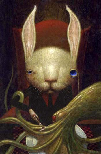 bill carman fine dining