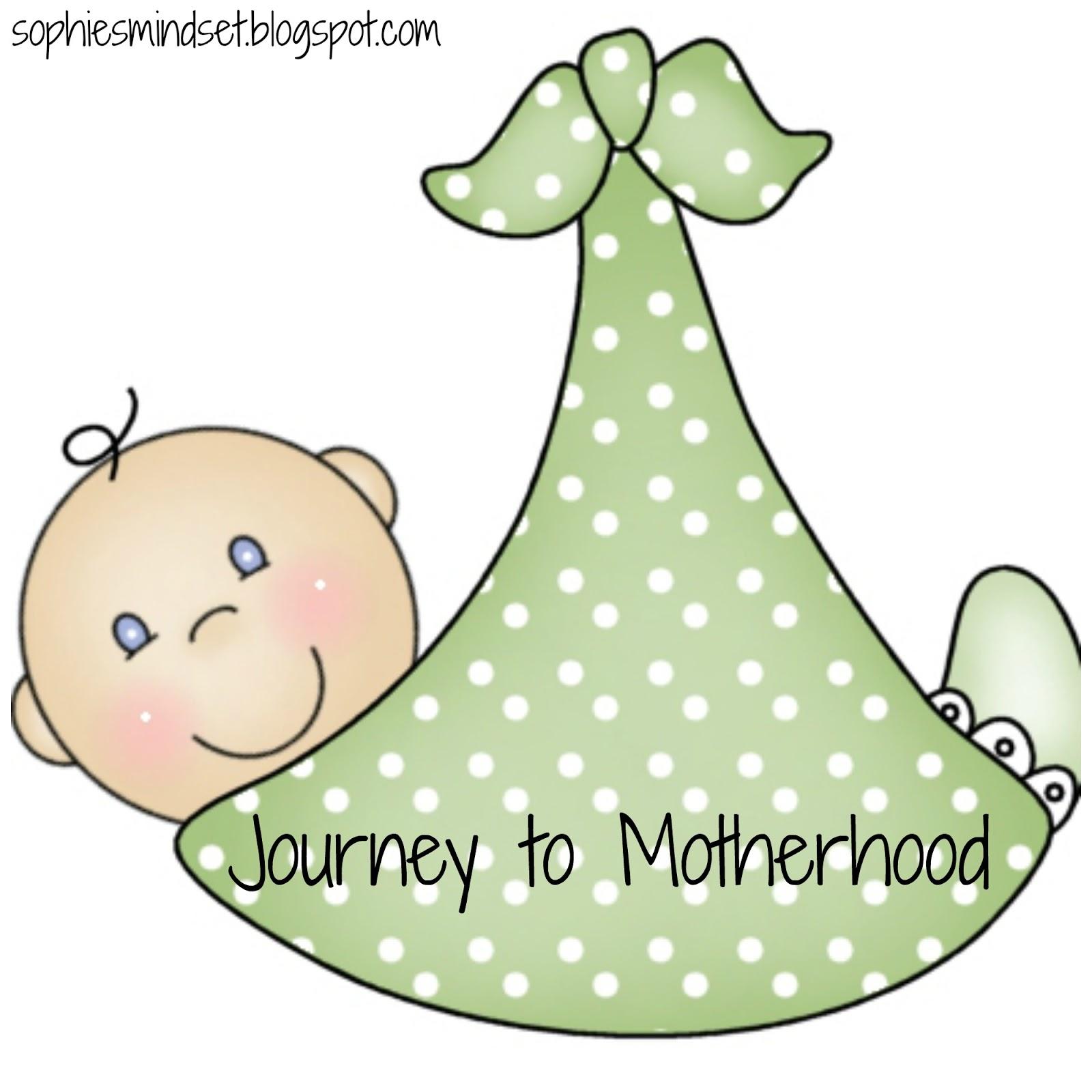 sophie s mindset journey to motherhood