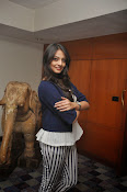 Nikitha Narayan latest photos-thumbnail-2