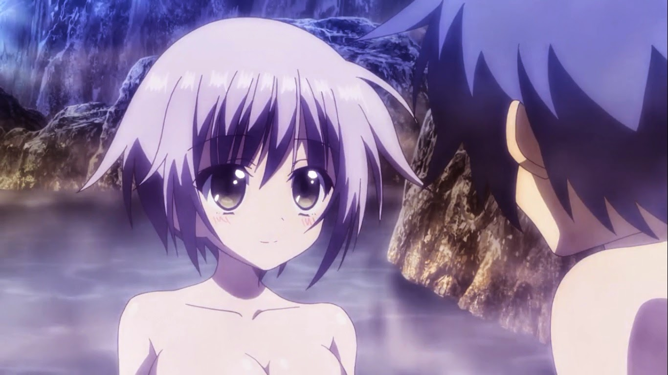 Juuou Mujin no Fafnir Episode 9 Subtitle Indonesia