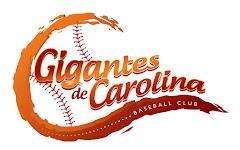 Carolina Gigantes