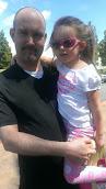 Ryan & Talitha