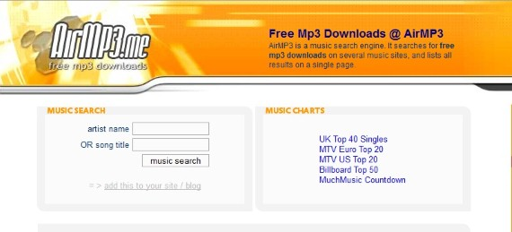 mp3 billboard songs download