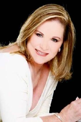 Dra. Isabel Gomez Bassols