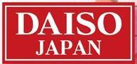 Daiso Japan Online Store