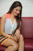 Shilpi Sharma latest Photos at Green Signal pm-thumbnail-19