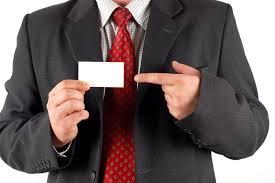 Control de comerciales y representantes