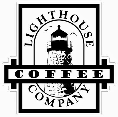 To Enjoy Some Images Of Current Brands Lighthouse Coffee Advertisers Know The Value In Using A Hawk Their Wares