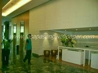 Wallpaper Murah Di Tangerang