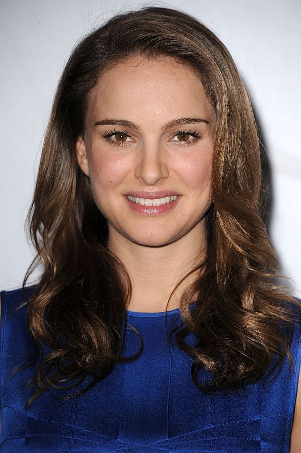 natalie-portman-wallpapers-gallery-and-news-sheryali-latest-