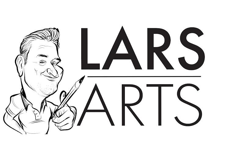 Lars Blog