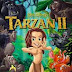 TARZAN 2 Full Movie Cartoon